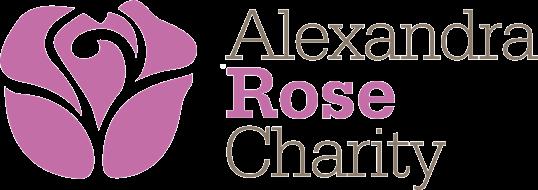 Alexandra Rose Charity